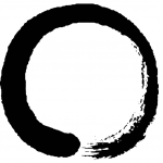 zen-symbol4_copy_vectorized